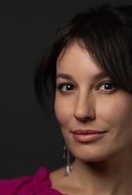 Лена Миро высказалась о разводе Павла Прилучного и Агаты Муцениеце