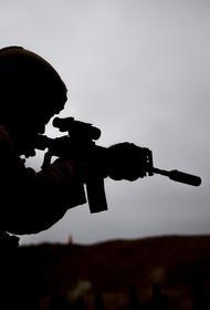 Лех Валенса оценил увеличение военного присутствия США в Польше