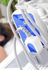 Врач маммолог-онколог назвала причины возникновения и развития  рака груди у женщин