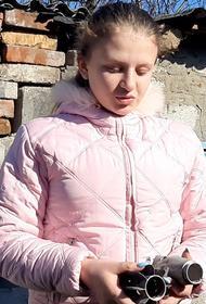 В первый день весны ВСУ обстреляли Донецк