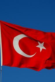 Главред Sputnik Турция рассказал, как с ним обращаются полицейские
