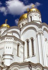 У православных верующих сегодня Прощеное воскресенье. У кого и как правильно просить прощения