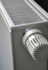 Из-за теплой зимы в некоторых регионах снизится стоимость отопления