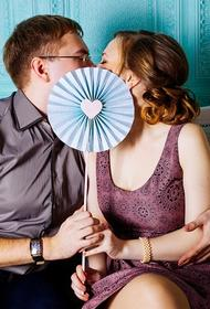 Ученые раскрыли, какие болезни лечит любовь