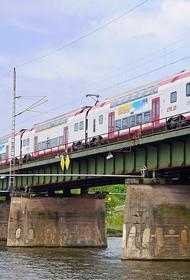 В Люксембурге отменили плату за проезд в общественном транспорте