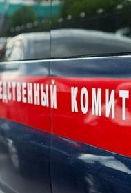В Астрахани из-за предполагаемой интимной связи учительницы с девятиклассником возбуждено уголовное дело