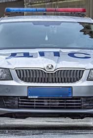 Один человек погиб в ДТП с микроавтобусом под Владимиром