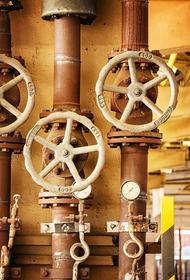 Депутат: чем вызван порыв Министерства строительства и ЖКХ пересчитать плату за отопление в России
