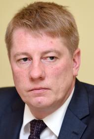 Экс-министр сообщения Латвии: Я считаю, что следует договариваться с Россией и Беларусью