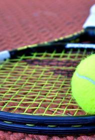Мария Шарапова заверила, что не вернется в теннис