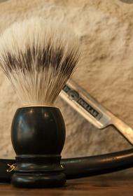 Трихолог рассказала, стоит ли отказываться от бороды из-за коронавируса