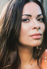 Актриса Софья Игнатова: Хочешь главную роль – плати 50 тысяч долларов!