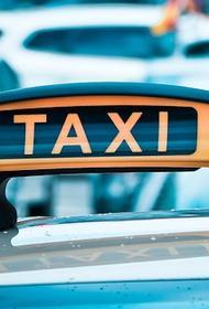 Полиция опровергла слухи о похищении ребенка таксистом в Мытищах