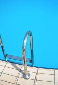 Ребенок погиб в школьном бассейне в Чебоксарах