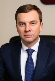 Глава Депспорта: Спортивные мероприятия в Москве отменяться не будут