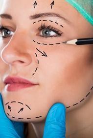 Новый вид зависимости: пластическая хирургия