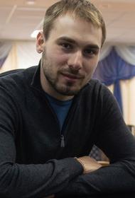Шипулин призвал вопрос по подлинности подписей Родченкова расследовать отдельно