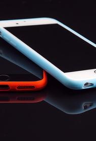 Apple может компенсировать владельцам iPhone замедление работы гаджетов