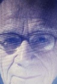В Новосибирске пропал 88-летний доктор наук Геннадий Кулаков