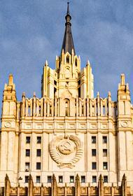 У России есть обязательства по договору СНВ, и право на испытание  гиперзвуковой ракеты есть