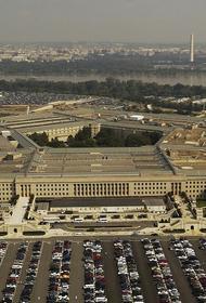 Пентагон объяснил превосходство России над США в сфере разработки гиперзвукового оружия