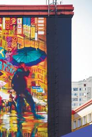 Челябинск стал победителем голосования за фестиваль «Культурный код»