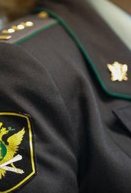 Крупная задолженность по налогам взыскана судебными приставами Краснодара
