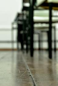Cамара: четыре школьника заболели туберкулезом