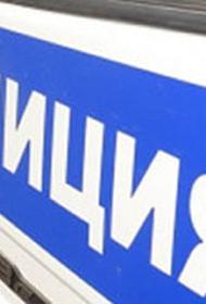 На берегу Амура нашли тело бывшего вице-мэра Хабаровска
