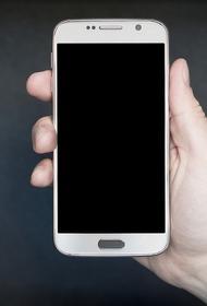 В Японии предложат перейти на мобильную связь формата 5G