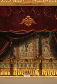 Театр 2.0 или Современные технологии на театральной сцене