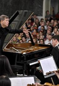 «Музыкальное обозрение» назвало создание челябинского оркестра событием года