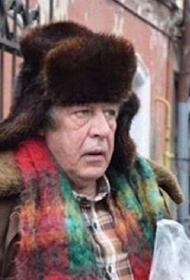 Супруга Ефремова рассказала, почему «пьяный» муж не попал на рейс