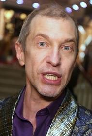 Музыкальный критик Сергей Соседов поделился, как ценят  режиссеры  талант Анастасии Заворотнюк