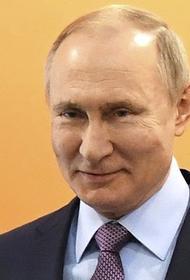 Жительница Иваново, попросившая Путина жениться на ней, рассказала о себе