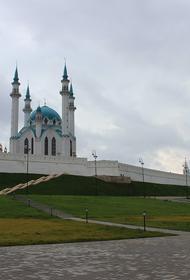 Хуснуллин рассказал, почему отложено создание высокоскоростной железнодорожной   магистрали Москва — Казань