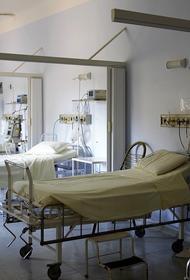 Семь человек погибли в Иране из-за боязни заразиться коронавирусом
