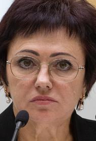 Падение цен на нефть и курса рубля не повлияет на индексацию пенсий россиян