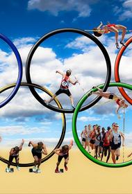 Олимпийский огонь зажгут без зрителей