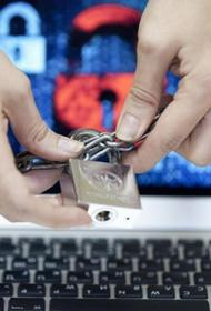 Штрафы для соцсетей.  В Совете федерации готовятся наказывать Интернет за противоправный контент