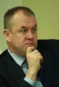 Станислав Наумов комментирует «Рейтинг лоббистской эффективности законодателей 2019»