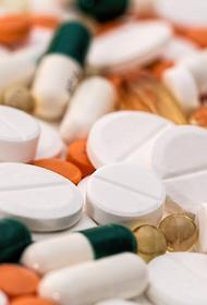 Производители предупредили об исчезновении ряда лекарств при заморозке цен