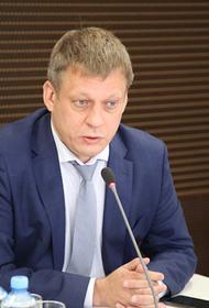 Алексей Фирсов комментирует «Рейтинг лоббистской эффективности законодателей 2019»