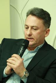 Анатолий Никифоров комментирует «Рейтинг лоббистской эффективности законодателей 2019»