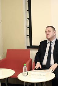 Олег Желтов комментирует «Рейтинг лоббистской эффективности законодателей 2019»