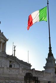 В Италии подписан декрет о введении карантина по всей стране