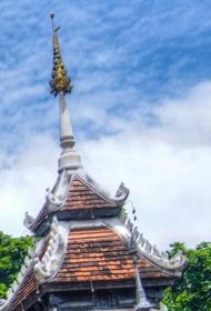 Власти Таиланда ужесточили  въезд для иностранных граждан  17 стран