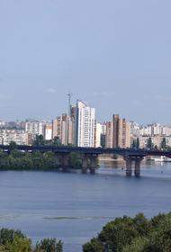 Эксперт Корнилов назвал гипотетический ответ РФ Украине на водную блокаду Крыма