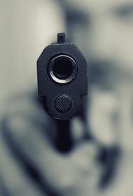 В Котельниках ограбили жилье замгубернатора ЯНАО Альбины Свинцовой, ее мужа избили