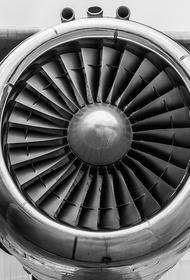 Самолет потерпел крушение в Австралии, есть жертвы